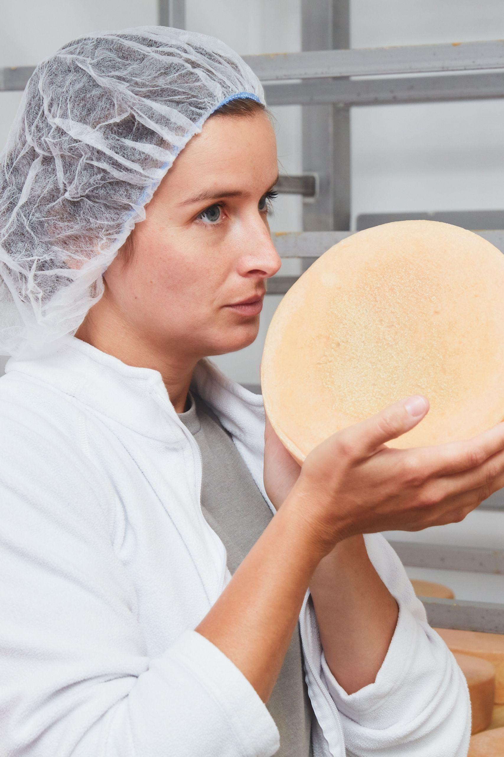 benedicte2_dominiquelafond_fromagefermier